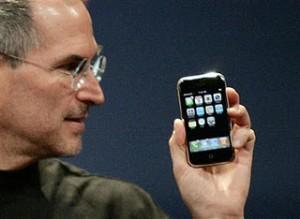 03. Steve Jobs