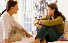Filhos Adolescentes Como Conviver Com Eles – Dicas