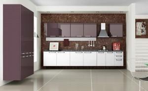 04.Cozinha