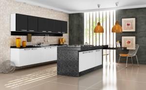 05.Cozinha