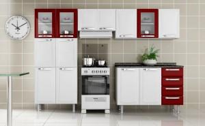 07.Cozinha