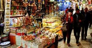 09.Mercado Turco Turismo