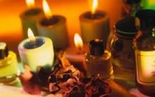 Aromaterapia – Para Que Serve, Benefícios