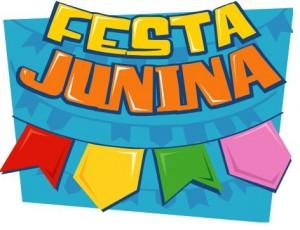 1_convite_junina