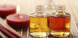 3.Aromaterapia