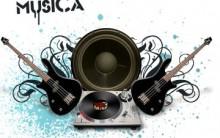 Músicas Mais Tocas em 2013 – Ver Lista