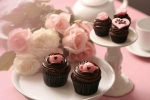 600--Cupcakes_com