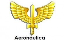 Aeronáutica 2013 – Exame de Admissão, Fazer as Inscrições