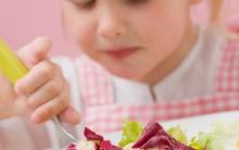 Dieta Infantil – Como Funciona, Dicas de Cardápios