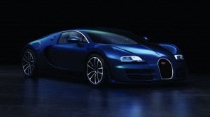 Bugatti-Veyron-16.4-Super-Sport