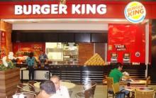 Burger King Vagas de Emprego – Cadastrar Currículo Online