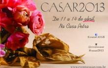 Feira Casar 2013 – Evento, Datas, Programação e Atrações