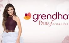 Nova linha de Sapatos Grendha Paula Fernandes 2013 – Onde Comprar, Preços e Fotos
