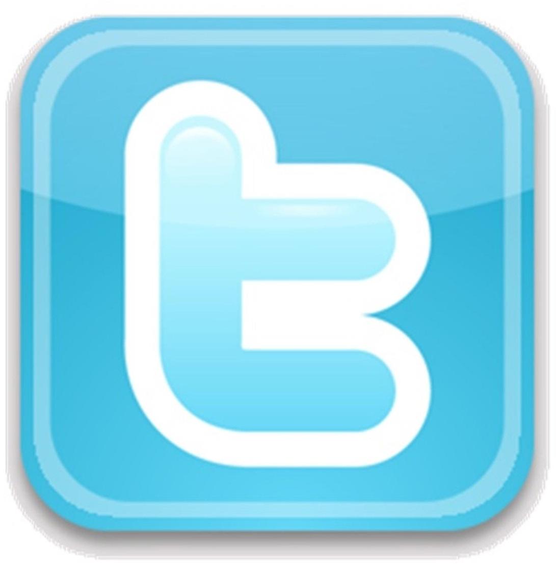 Como Baixar o Novo Twitter – Passo a Passo, Vídeo, Informações