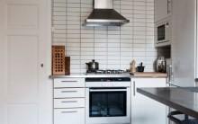 Como Decorar Cozinha Pequena – Dicas, Informações