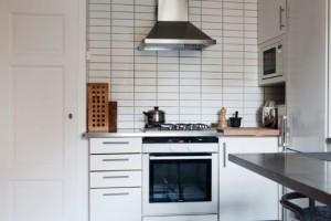 Como Decorar Cozinha Pequena – Dicas, Informações (5)