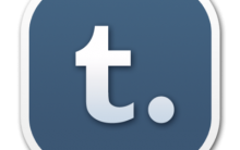 Como Excluir Conta do Tumblr – Passo a Passo
