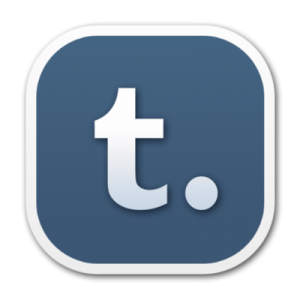 Como Excluir Conta do Tumblr – Passo a Passo (2)