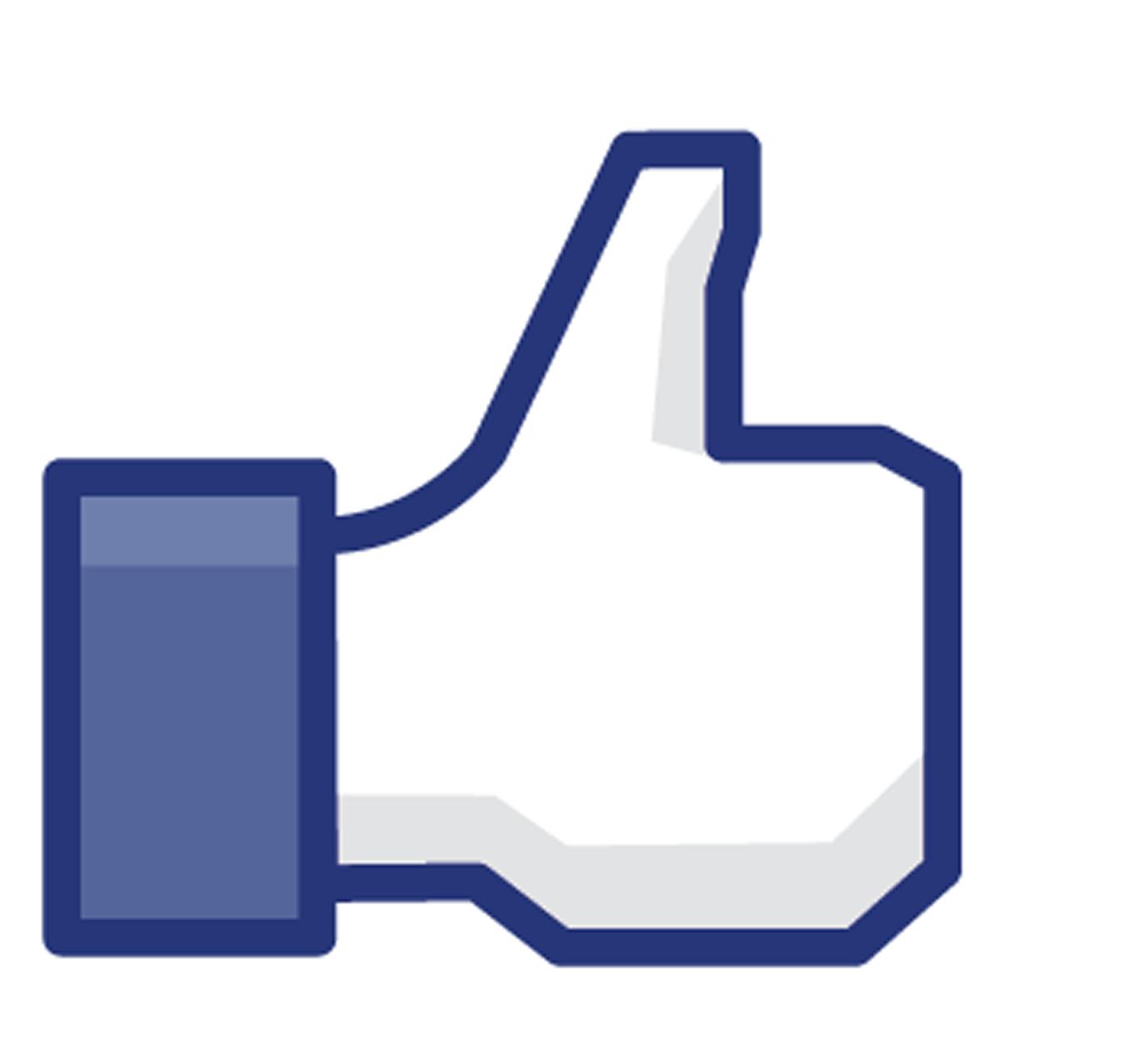 Como Mudar a Cor do Seu Facebook – Passo a Passo, Dicas