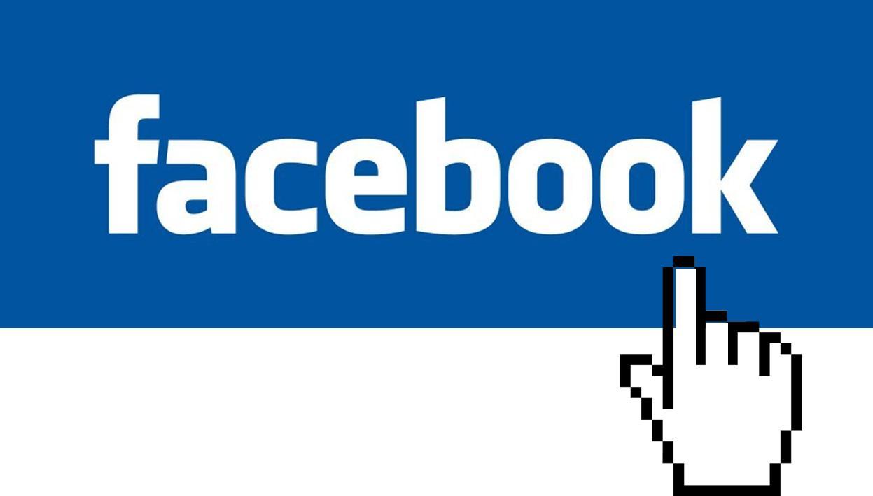 Como Mudar a Cor do Seu Facebook - Passo a Passo, Dicas