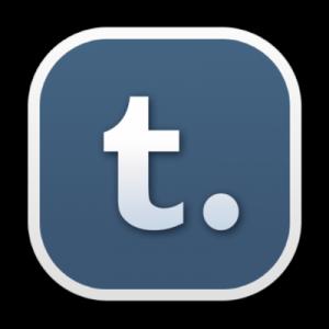 Como Mudar a Senha do Tumblr – Passo a Passo, Informações (4)