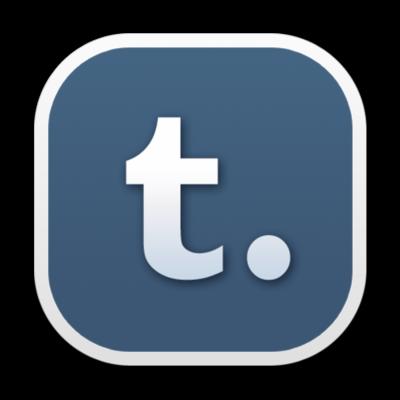 Como Mudar a Senha do Tumblr – Passo a Passo, Informações