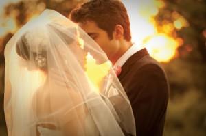 Como Recuperar o Casamento – Dicas, Informações (5)