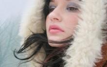 Pele Ressecada no Inverno – Dicas de Cuidados que Devem Ser Tomados