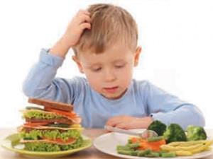 Como Tratar a Obesidade Infantil – Dicas, Informações (3)