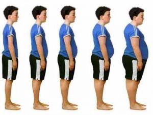 Como Tratar a Obesidade Infantil – Dicas, Informações (4)