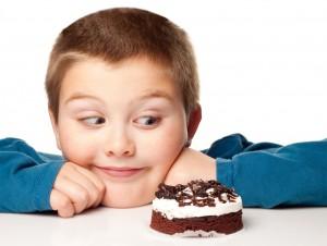 Como Tratar a Obesidade Infantil – Dicas, Informações (5)