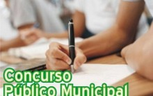 Concurso Público no Município de Vitória 2013 – Remuneração, Vagas, Inscrições