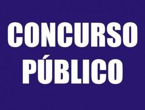 Concurso Público BHTRANS 2013 – Inscrições, Vagas, Remuneração (1)