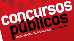Concurso Público Rio Verde 2013 – Inscrições, Remuneração, Vagas (4)