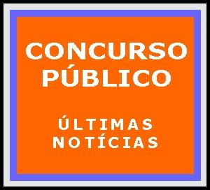 Concurso Público Rio de Janeiro – Inscrições, Vagas, Remuneração (3)