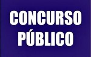 Concurso Público de Indaiatuba – Inscrições, Vagas, Remuneração (1)