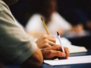 Concurso Público de Indaiatuba – Inscrições, Vagas, Remuneração (2)