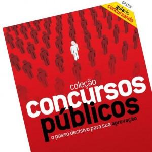 Concurso Público do Ceará – Inscrições, vagas, Remuneração (2)