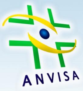 Concurso Publico ANVISA 2013 – Inscrições, Remuneração, Vagas (1)