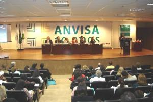 Concurso Publico ANVISA 2013 – Inscrições, Remuneração, Vagas (3)