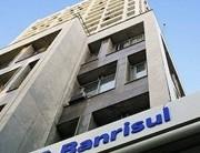 Concurso Publico Banrisul 2013 – Vagas, Remuneração, Inscrições