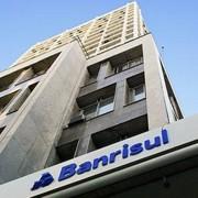 Concurso Publico Banrisul 2013 – Vagas, Remuneração, Inscrições (1)