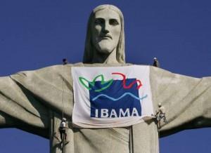 Concurso Publico Ibama 2013 – Inscrições, Vagas, Remuneração (2)
