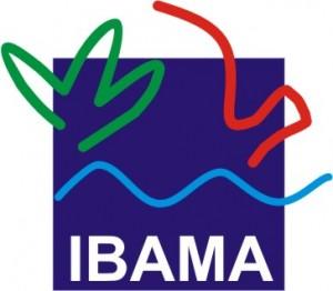 Concurso Publico Ibama 2013 – Inscrições, Vagas, Remuneração (3)