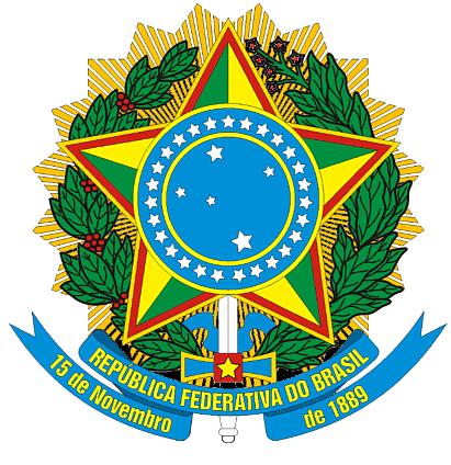 Concurso Publico MPU 2013 – Inscrições, Remuneração, Vagas, Datas
