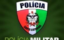 Concurso Soldados da Polícia Militar de SC 2013 – Vagas, Remuneração