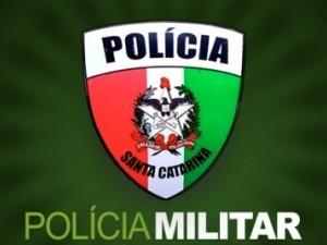 Concurso Soldados da Polícia Militar de SC 2013 – Vagas, Remuneração (3)