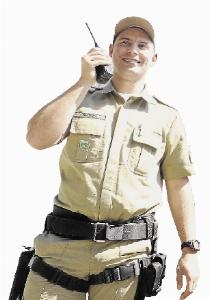 Concurso Soldados da Polícia Militar de SC 2013 – Vagas, Remuneração 4