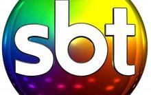 Concurso de Dança SBT 2013 – Prêmios, Como Participar, Informações