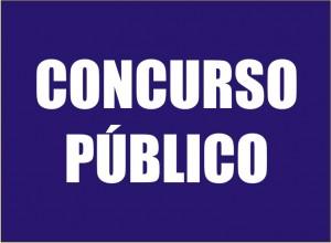Concurso-público-DNIT-2013-01